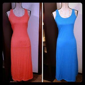 Dresses & Skirts - Dress bundle